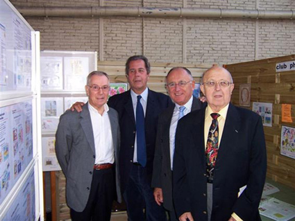 Forum des Associations 2006